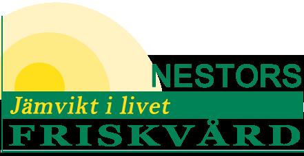 Nestors Friskvård