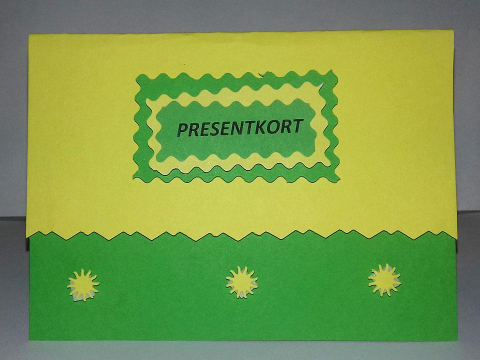 presentkort_nestor